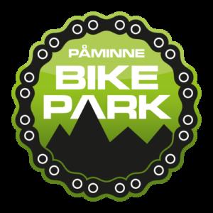 Paminne-Bike-Park_500px
