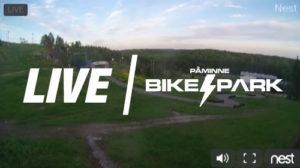 Live Paminne Bikepark